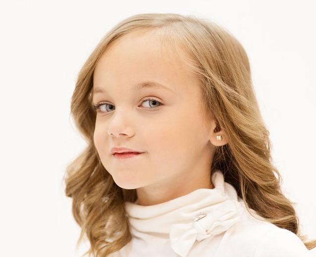 Tagli Di Capelli Per Bambini Piccoli : Capelli e capricci cosa fare se non vuole andare dal parrucchiere